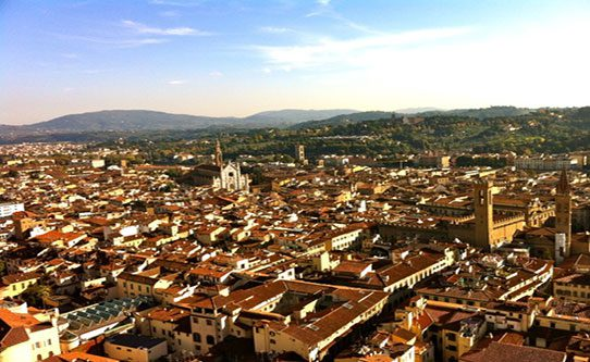 view-over-florence