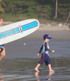family-surf-camp-costa-rica