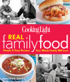 cooking-light-real-family-food