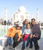 round-the-world-travel-with-kids
