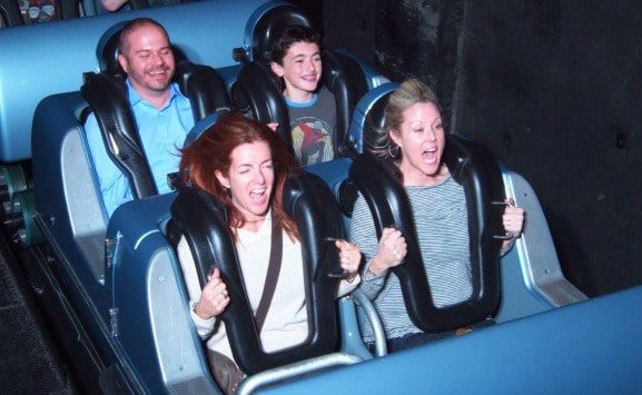 Rock-n-Roller-Coaster-Hollywood-Studios
