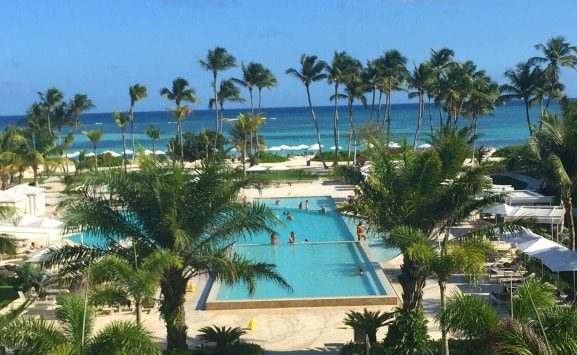 westin-punta-cana-resort-pool