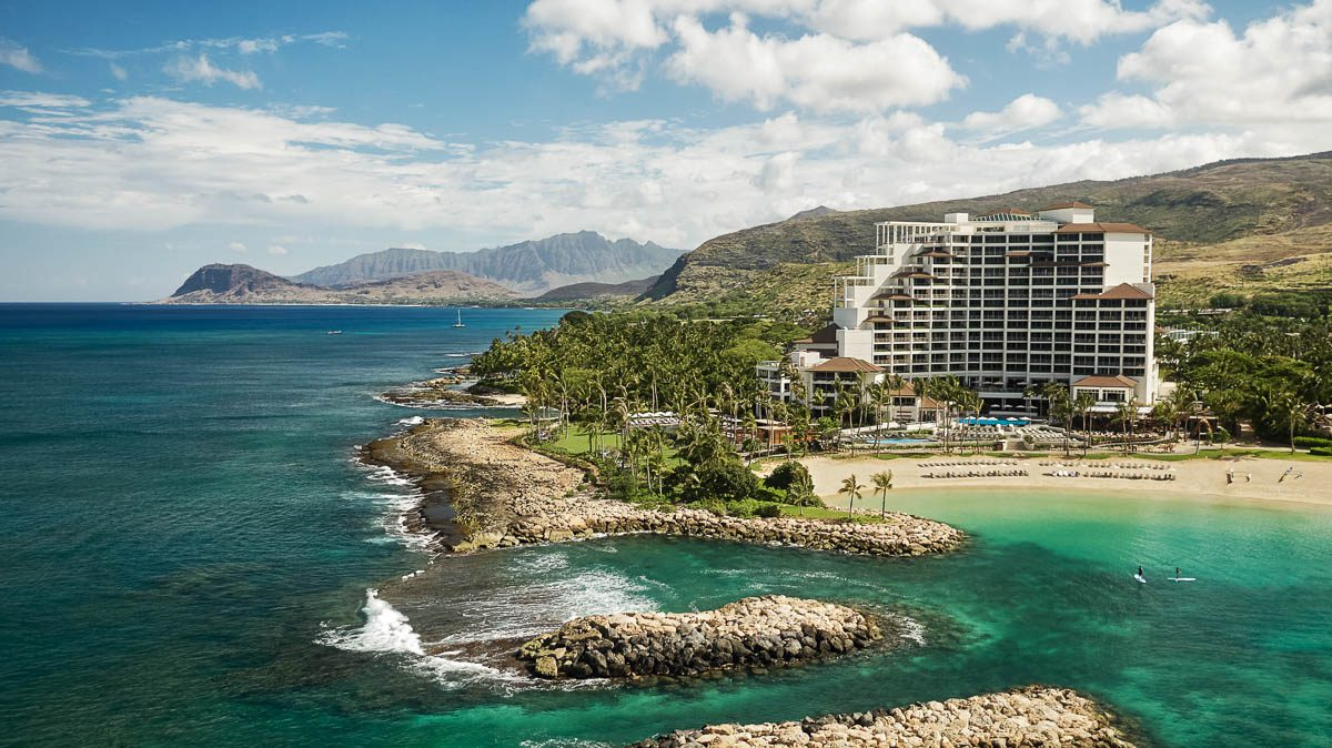 four-seasons-resort-oahu-ko-olina-exterior
