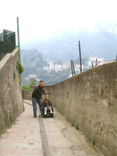 amalfi-coast-with-stroller