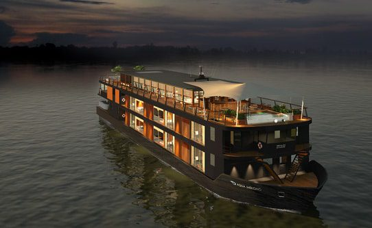 aqua-expeditions-mekong