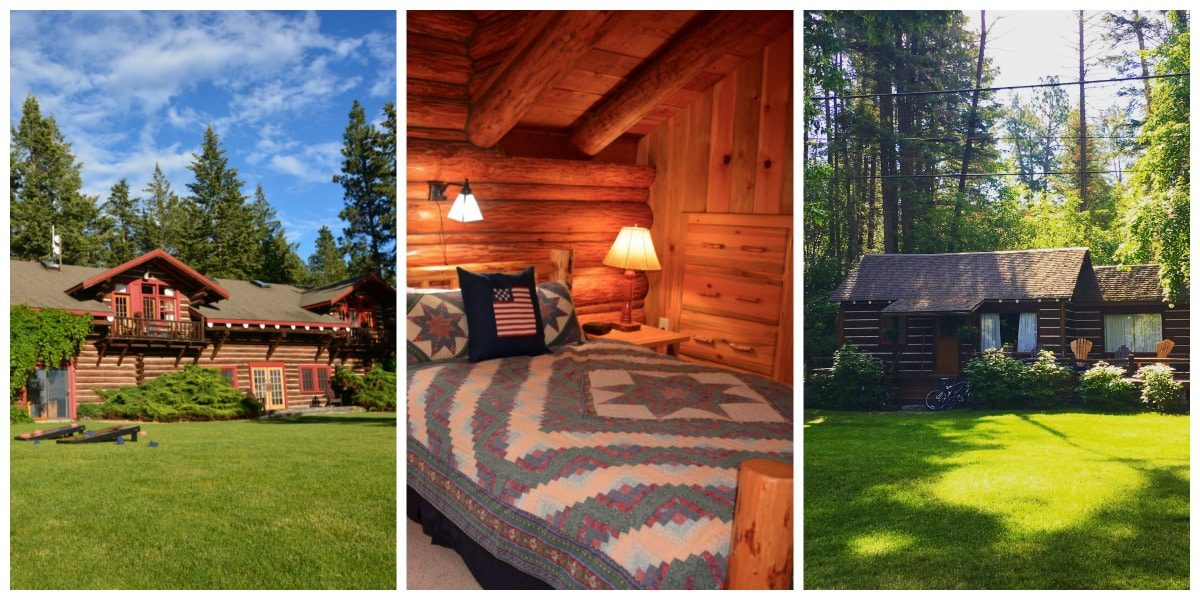 flathead-lake-lodge-accommodations