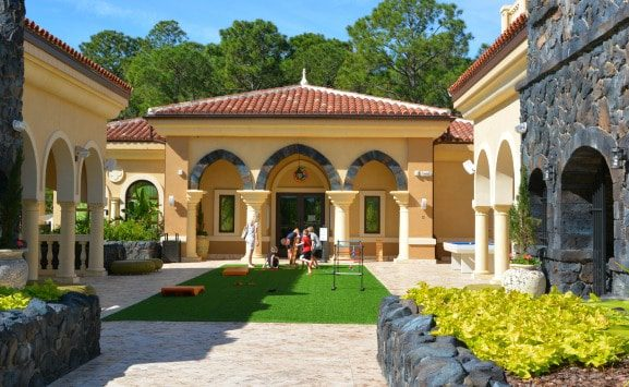 four-seasons-orlando-mansion
