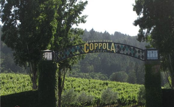 francis-ford-coppola-winery-napa-valley