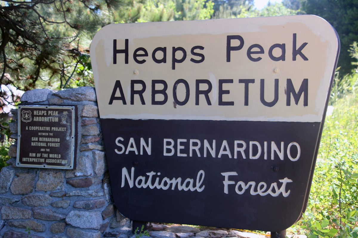 lake-arrowhead-resort-heaps-peak