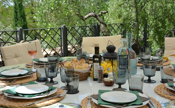 lunch-tuscany-adventures-by-disney