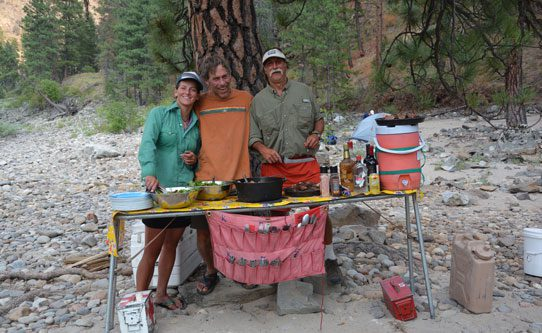 middle-fork-river-expeditions-guides