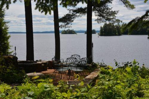 migis-lodge-lake-view