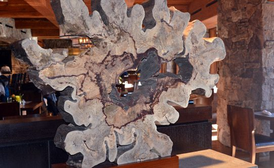 ritz-carlton-bachelor-gulch-art