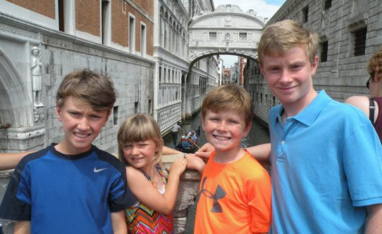 venice-with-kids