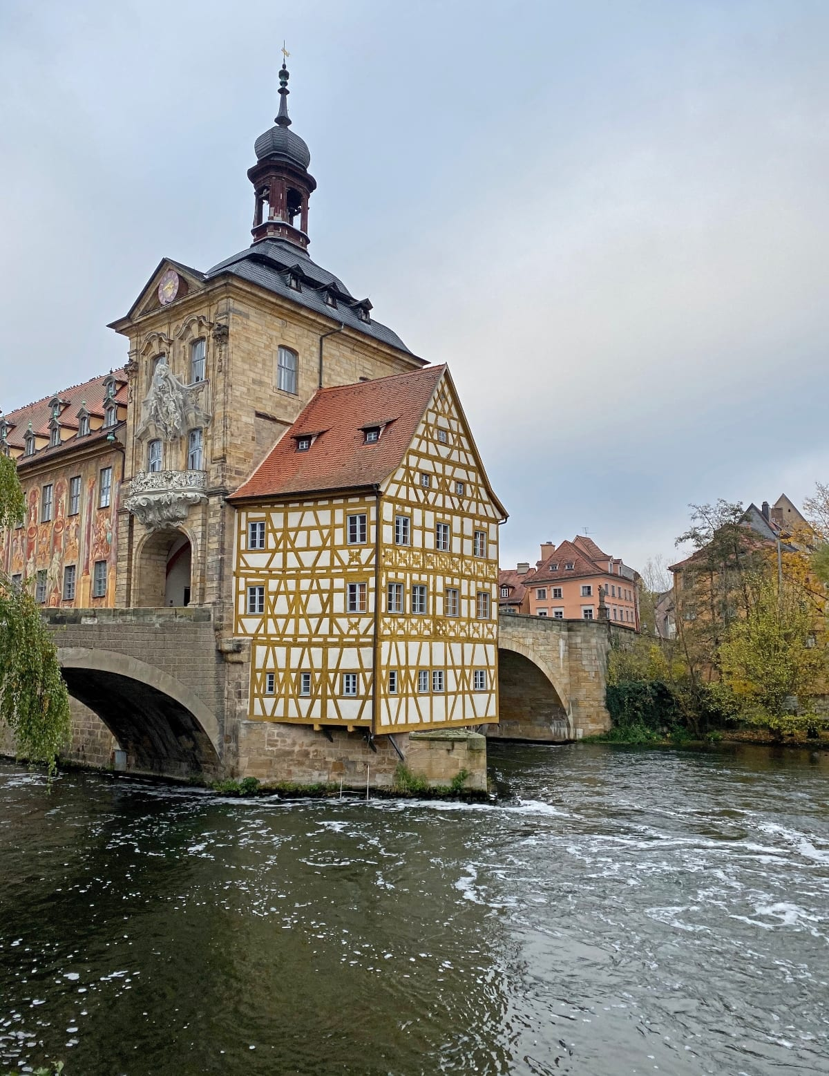 Best European River Cruises with Kids, Vantage Travel Heart of Germany