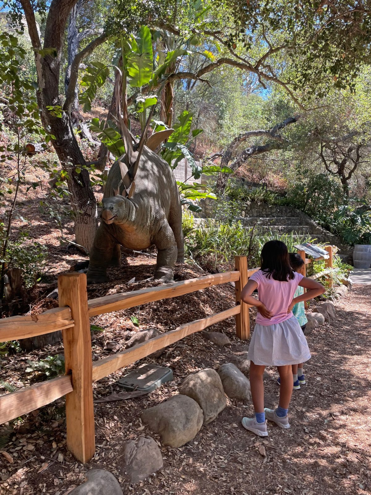 Things to Do in Santa Barbara with Kids